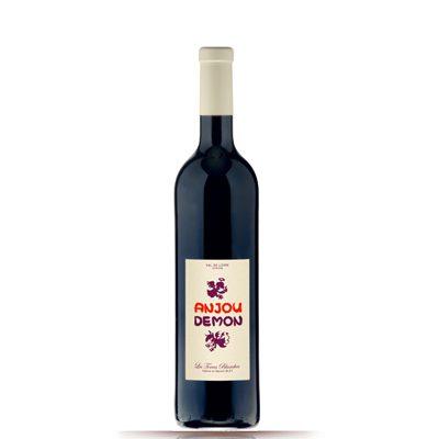 Achat vin et cave en ligne