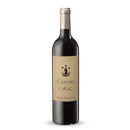 cahors lionel osmin vente de vin en ligne