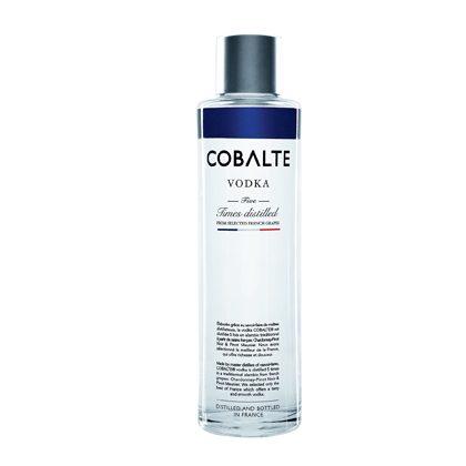 cobalte vodka vente en ligne