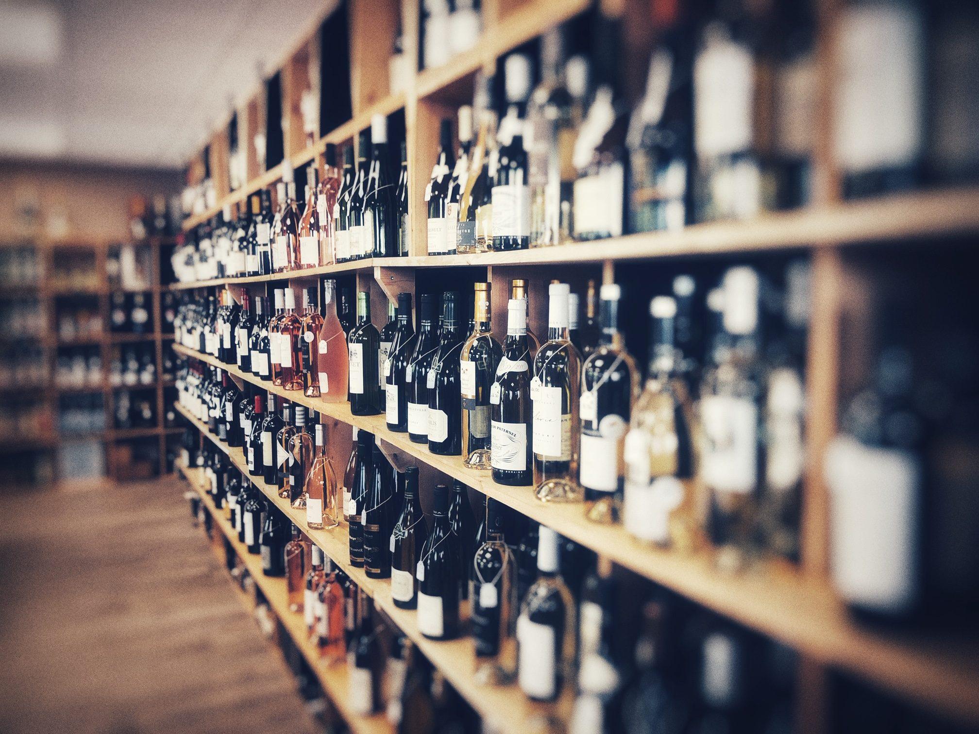 Comment bien choisir son vin en 2020 ? 10 astuces de caviste