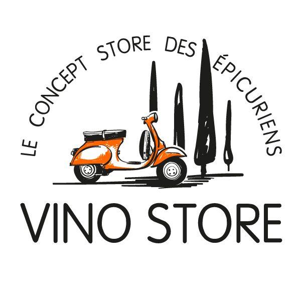 Vino Store